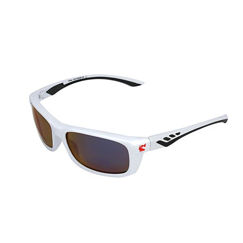 AES Optics CCA Sunglasses - view number 1