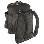 Academy Sports + Outdoors Bucket Backpack - view number 2