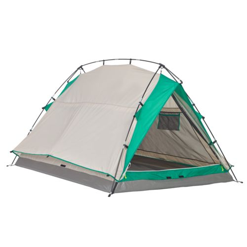 Magellan Outdoors Journey 2 Person A-frame Tent - view number 2