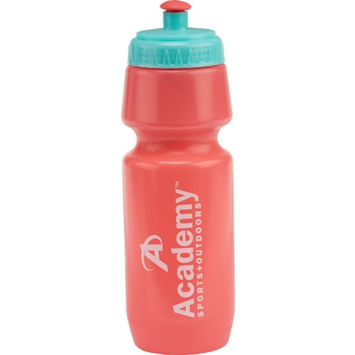Academy Sports + Outdoors 800 ml Water Bottle