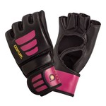 Century® Women's Brave™ Open Palm Gloves