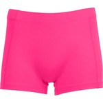 BCG Women's Training Volley Short - view number 1