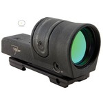 Trijicon Reflex Amber Dot Sight - view number 1