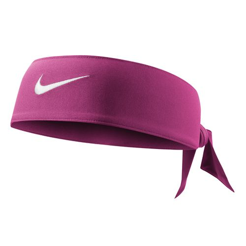 Nike Adults' Dri-FIT 2.0 Head Tie