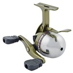 South Bend MCR Trigger Spinning Reel