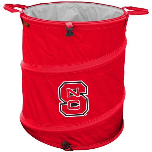 Logo North Carolina State University Collapsible 3-in-1