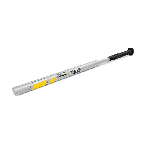 SKLZ Quick Stick