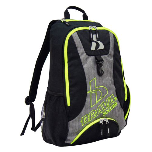 Buy sling backpack nike   OFF44% Discounted d33e4fdd34c12