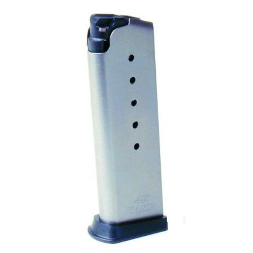 Kahr Covert/PM/CM/MK .40 S&W 6-Round Replacement Magazine