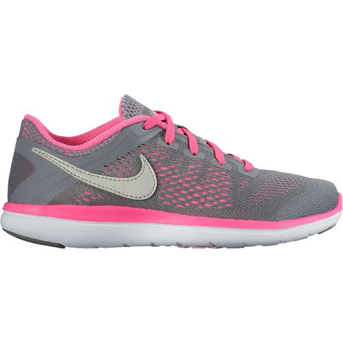 Pink Nike Shoes For Boys