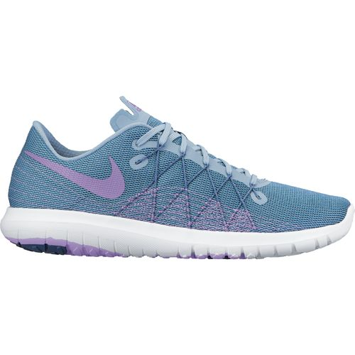 Nike™ Women's Flex Fury 2 Running Shoes