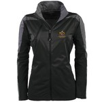 Antigua Women's NFL Super Bowl 50 Discover Jacket