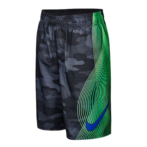 Boys' Boardshorts & Swim Trunks