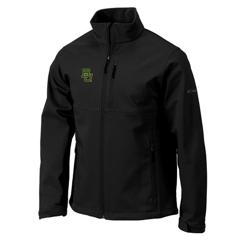 Columbia Sportswear Men's Baylor University Ascender™