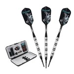 Viper Diamond Soft-Tip Darts 3-Pack - view number 1