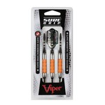 Viper Sure Grip Soft-Tip Darts 3-Pack - view number 3