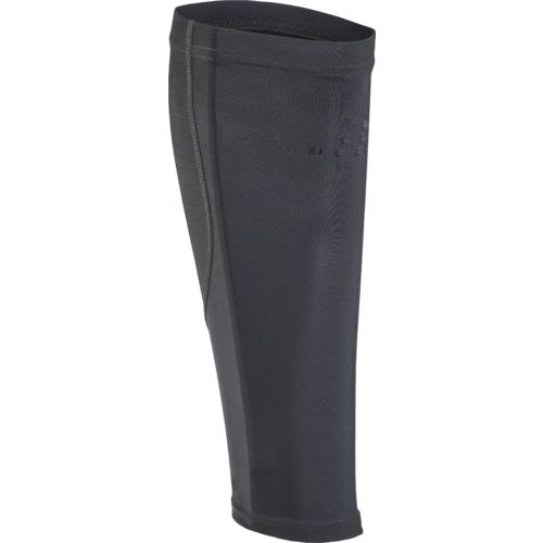 Display product reviews for BCG Calf Compression Sleeves