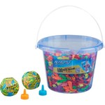 Imperial Kaos® Water Bomb Battle Bucket