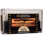 Federal Premium Cape-Shok .500 Nitro Express 570-Grain Centerfire Rifle Ammunition - view number 1