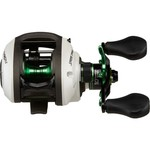 Lew's Mach I Speed Spool Baitcast Reel - view number 3
