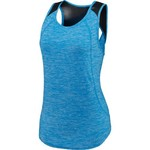 BCG™ Women's Training Power Mesh Tank Top