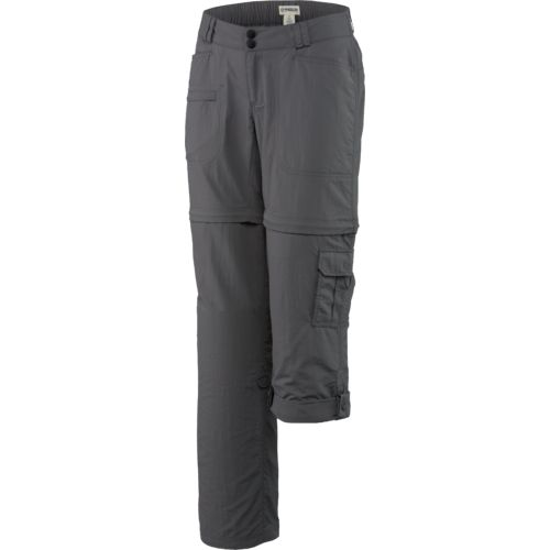 Magellan Outdoors Women's Canyon Creek Convertible Pant