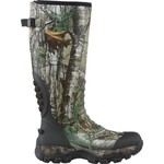 Game Winner® Men's Realtree Xtra® Swamp King Hunting Boots