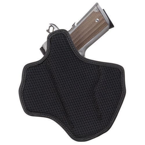 Bianchi Allusion Model 135 Suppression Inside-the-Waistband Holster - view number 2