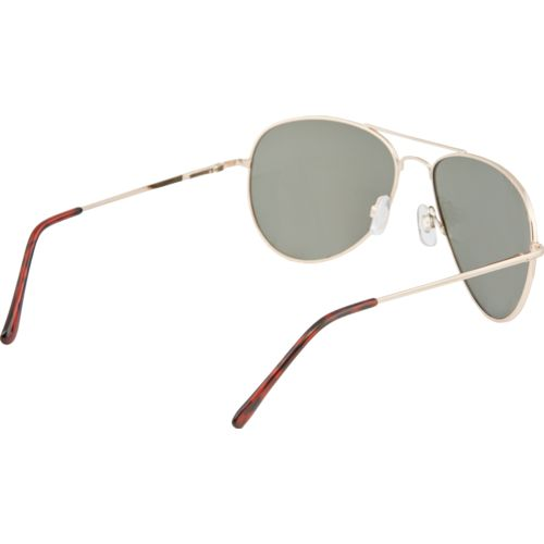 Optic Nerve Estrada Wire Sunglasses - view number 2