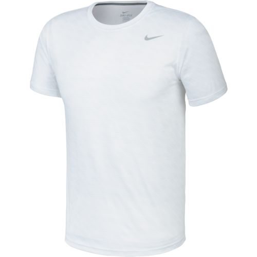 Nike Men's Legend Novelty Short Sleeve T-shirt