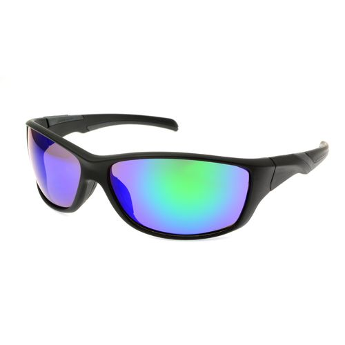 Foster Grant Men's Active Completion 2 Sunglasses