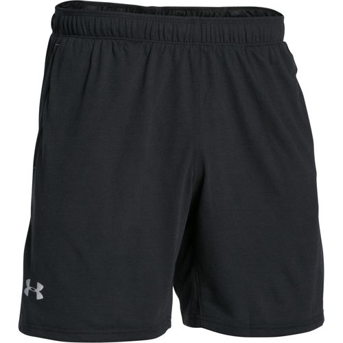 Under Armour® Men's Streaker Run Running Short