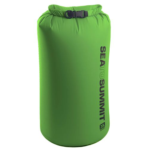 Sea to Summit Lightweight 20 Liter Dry Sack - view number 1