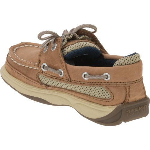 Sperry Boys' Lanyard A/C Shoes - view number 3
