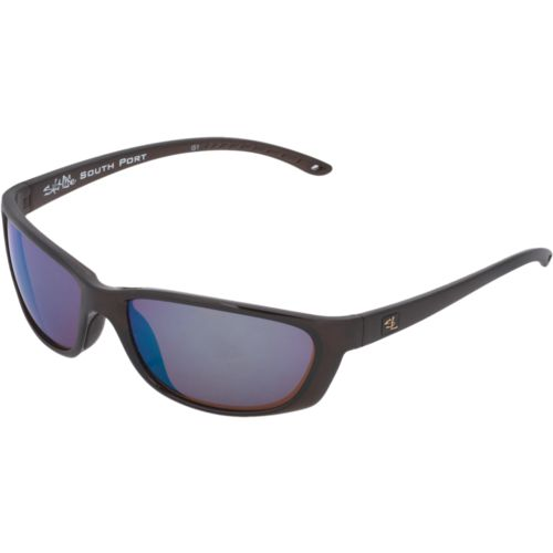 Salt Life Men's Sport Optics Sunglasses
