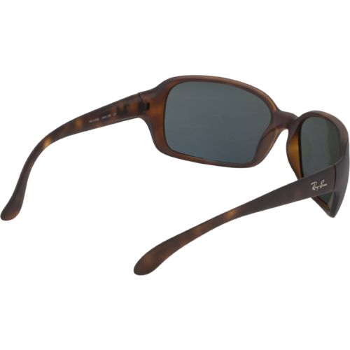 Ray-Ban RB4068 Sunglasses - view number 2