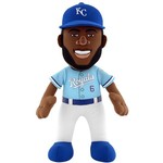 "Bleacher Creatures™ Kansas City Royals Lorenzo Cain #6 10"" Plush Figure"