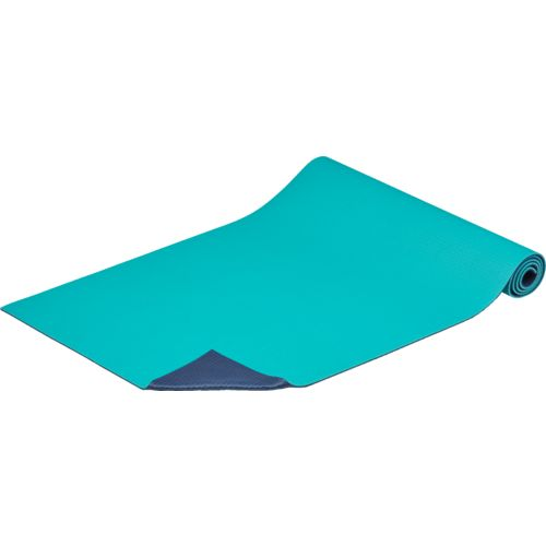 BCG Studio Reversible Power Mat