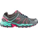Fila Kids' TKO TR Running Shoes