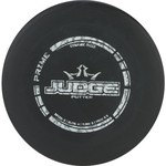 Dynamic Discs Prime Judge Putter - view number 1