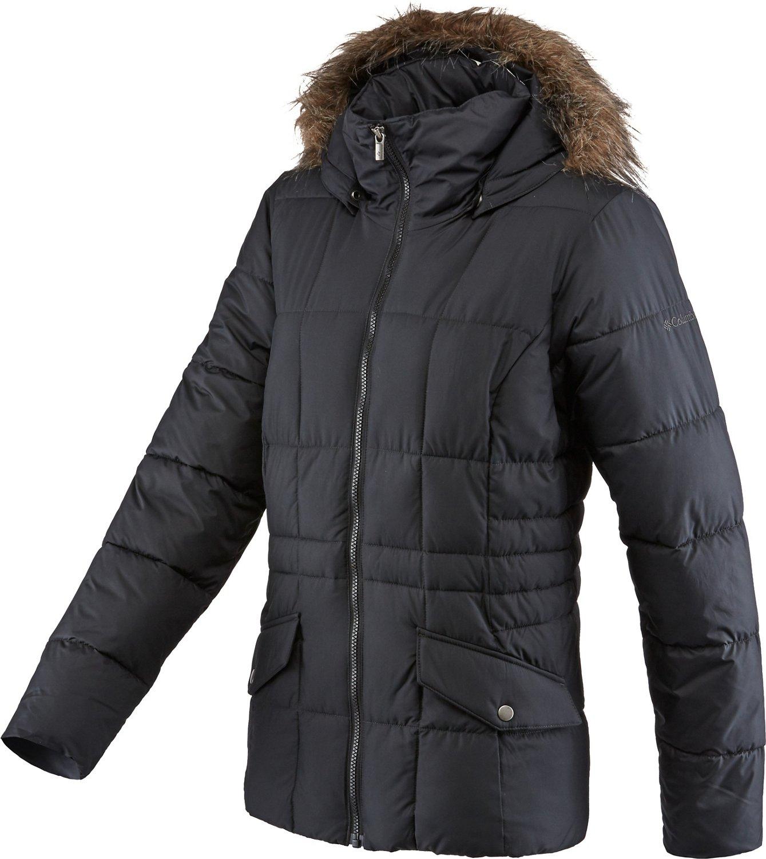 Columbia Sportswear Women's Lone Creek™ Jacket