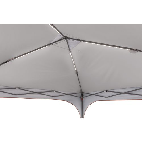 Coleman™ All Night™ 10' x 10' Instant Lighted Shelter - view number 3