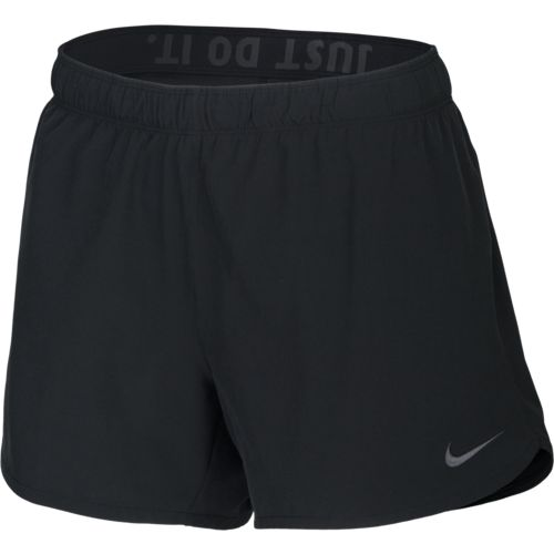 Nike Women's Phantom 2 in 1 Short