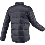 Columbia Sportswear Men's Frost Fighter Jacket - view number 3
