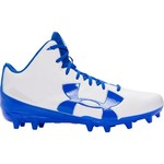 Under Armour™ Men's Fierce Phantom Football Cleats