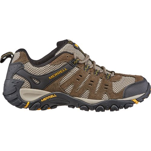 Low Cut Hiking Shoes For Men