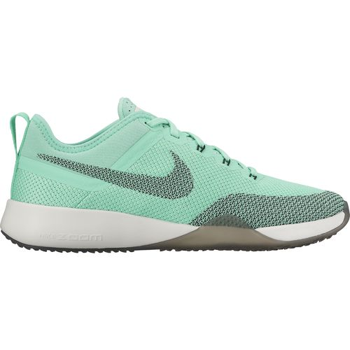 Nike Women\u0027s Air Zoom Dynamic Training Shoes - view number ...