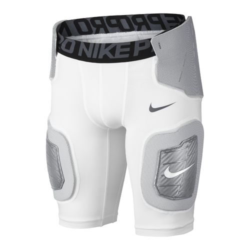 Nike Boys' Hyperstrong Football Core Short