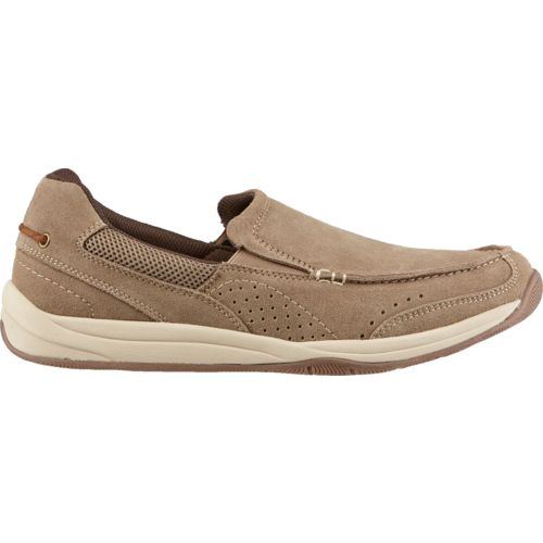 Magellan Outdoors™ Men's Timothy Shoes