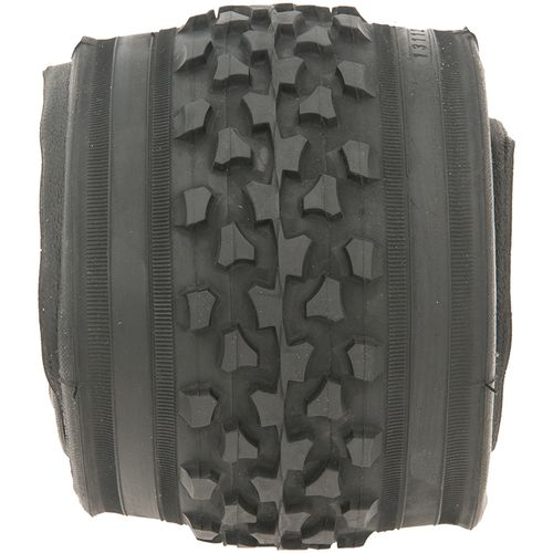 Bell 18' Traction Mountain Bike Tire